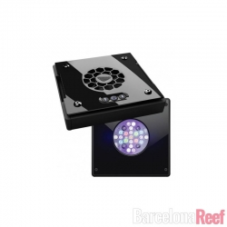 Comprar Pantalla LED Radion XR15FW LED Light online en Barcelona Reef