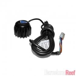 Comprar Motor Para VorTech MP40ES online en Barcelona Reef