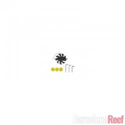 Comprar Ventilador para XR15 online en Barcelona Reef