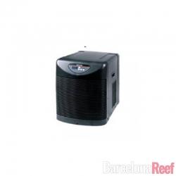 Enfriador Hailea HC 2200 - BH