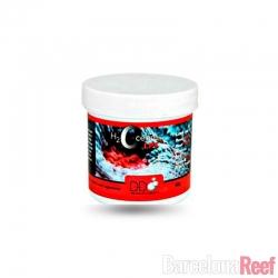 Comprar Alimento para LPS H2Ocean Pro + LPS 60 g online en Barcelona Reef