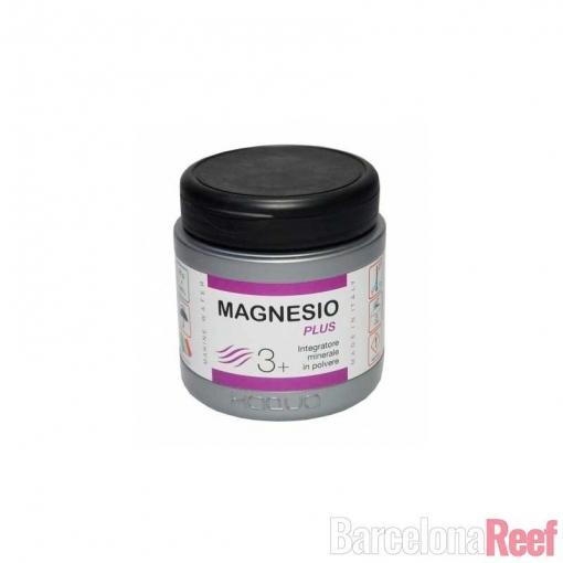 Xaqua Magnesio Líquido - 3 para acuario marino | Barcelona Reef