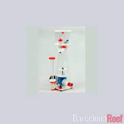 Comprar Skimmer Bubble Magus Curve A-5 online en Barcelona Reef