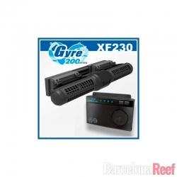Comprar Bomba de movimiento Maxspect Gyre XF-230 online en Barcelona Reef