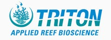 Productos de la marca Triton
