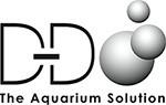 Productos de la marca D-D